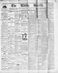 Whitby Gazette, 2 Feb 1871
