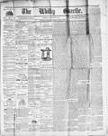 Whitby Gazette, 9 Feb 1871