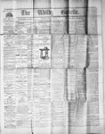 Whitby Gazette, 16 Feb 1871