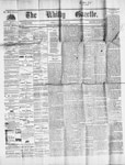 Whitby Gazette, 6 Apr 1871