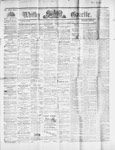 Whitby Gazette, 13 Mar 1873