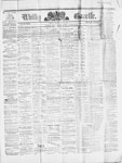 Whitby Gazette, 20 Mar 1873