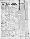 Whitby Gazette, 3 Apr 1873