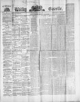 Whitby Gazette, 23 Oct 1873