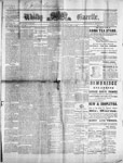 Whitby Gazette, 6 Nov 1873