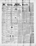 Whitby Gazette, 9 Sep 1875