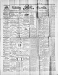 Whitby Gazette, 23 Sep 1875