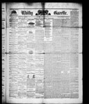 Whitby Gazette, 10 Feb 1876