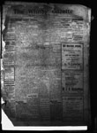 Whitby Gazette, 18 Jul 1907