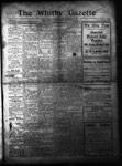 Whitby Gazette, 1 Feb 1912