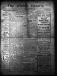 Whitby Gazette, 8 Feb 1912