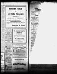 Whitby Keystone, 24 Aug 1905