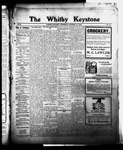 Whitby Keystone, 19 Oct 1905
