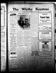 Whitby Keystone, 2 Aug 1906