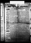 Whitby Keystone, 20 Sep 1906