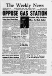 Whitby Weekly News, 12 Apr 1956