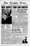 Whitby Weekly News, 8 Dec 1955