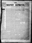 Whitby Reporter, 27 Apr 1850
