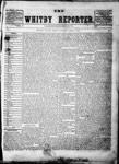 Whitby Reporter, 15 Jun 1850