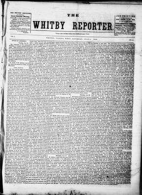 Calendar for 1850