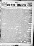 Whitby Reporter, 13 Jul 1850