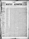 Whitby Reporter, 14 Sep 1850