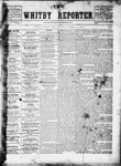 Whitby Reporter, 12 Oct 1850