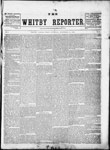Whitby Reporter, 14 Dec 1850