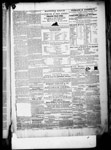 Sherwood, Reuben 1775?-1851 (Death notice)
