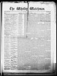 Whitby Watchman, 4 Apr 1861