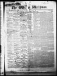 Whitby Watchman, 27 Jun 1861
