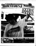 Your Downtown, 1 Aug 1993