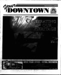 Your Downtown, 1 Sep 1993