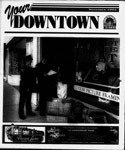 Your Downtown, 1 Nov 1993