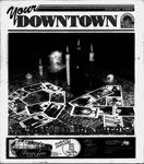 Your Downtown, 1 Jan 1994