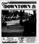 Your Downtown, 1 May 1994