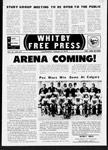 Whitby Free Press, 17 Aug 1972