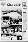 Whitby Free Press, 12 Jun 1974