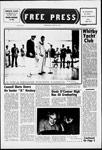 Whitby Free Press, 26 Jun 1974