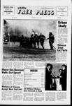 Whitby Free Press, 17 Jul 1974