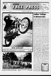 Whitby Free Press, 18 Sep 1974