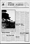 Whitby Free Press, 25 Sep 1974