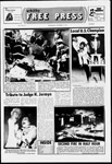 Whitby Free Press, 23 Oct 1974