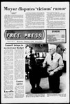 Whitby Free Press, 4 Feb 1976