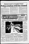 Whitby Free Press19 May 1976