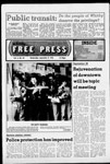 Whitby Free Press8 Sep 1976