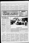 Whitby Free Press22 Sep 1976