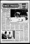 Whitby Free Press, 16 Aug 1978