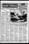 Whitby Free Press, 23 Aug 1978