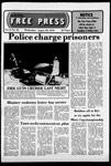 Whitby Free Press, 30 Aug 1978